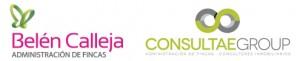 Belen Calleja - Consultae Group | Administador de Fincas