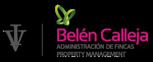 Beleén Calleja Adminoistrador